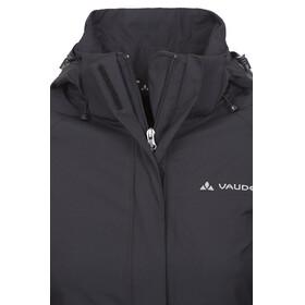 VAUDE Escape Pro Jacket Women black